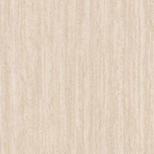 Кварц-виниловая ПВХ-плитка EcoStone (ЭкоКлик) Шато Де Риво NOX-1597