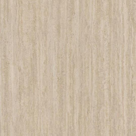 Кварц-виниловая ПВХ-плитка EcoStone (ЭкоКлик) Шато Де Монсоро NOX-1598