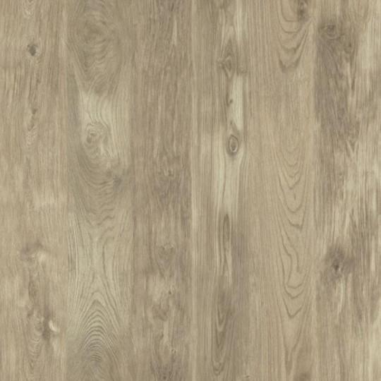 Кварц-виниловая ПВХ-плитка EcoClick (ЭкоКлик) Дуб Глазго NOX-1503
