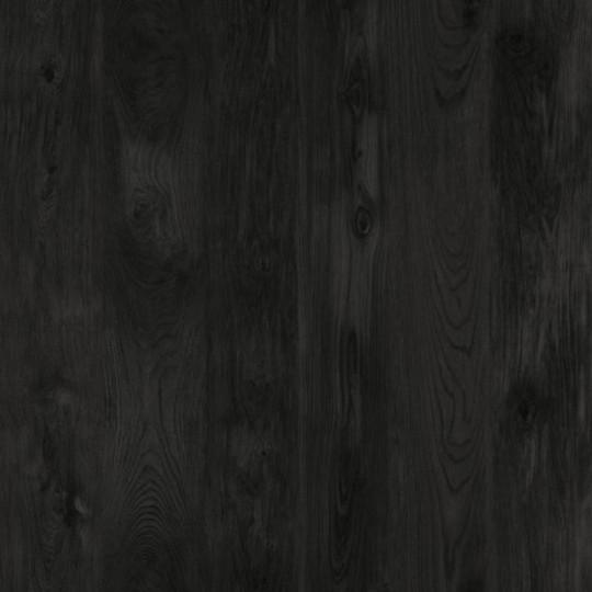 Кварц-виниловая ПВХ-плитка EcoClick (ЭкоКлик) Дуб Миера NOX-1504