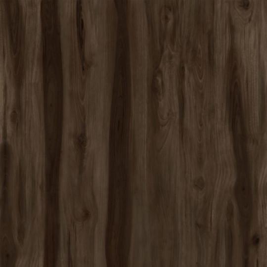 Кварц-виниловая ПВХ-плитка EcoClick (ЭкоКлик) Груша Морис NOX-1529