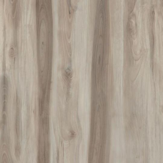 Кварц-виниловая ПВХ-плитка EcoClick (ЭкоКлик) Груша Хиллари NOX-1564