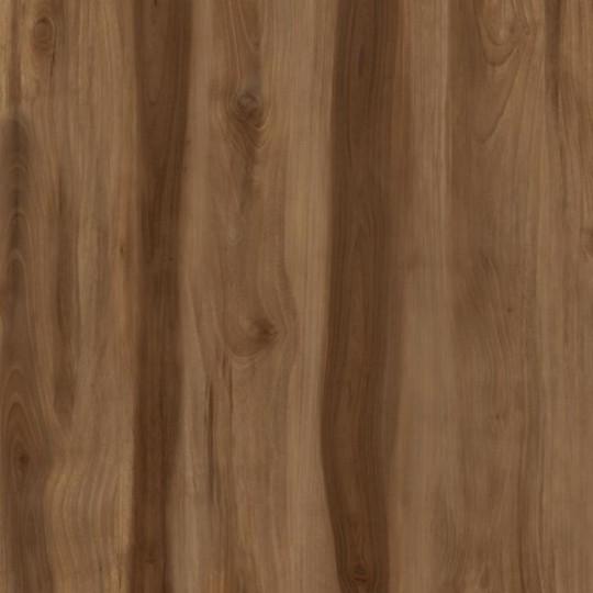 Кварц-виниловая ПВХ-плитка EcoClick (ЭкоКлик) Груша Галле NOX-1568
