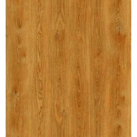 Кварц-виниловая ПВХ-плитка EcoClick (ЭкоКлик) Дуб Бушир NOX-1577