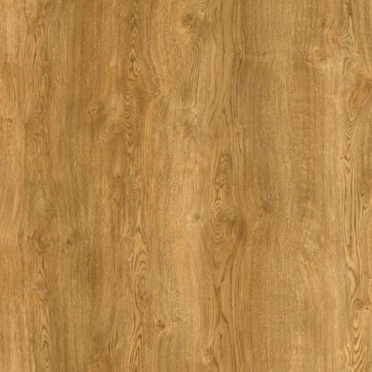 Кварц-виниловая ПВХ-плитка EcoClick (ЭкоКлик) Дуб Ла-Коста NOX-1578