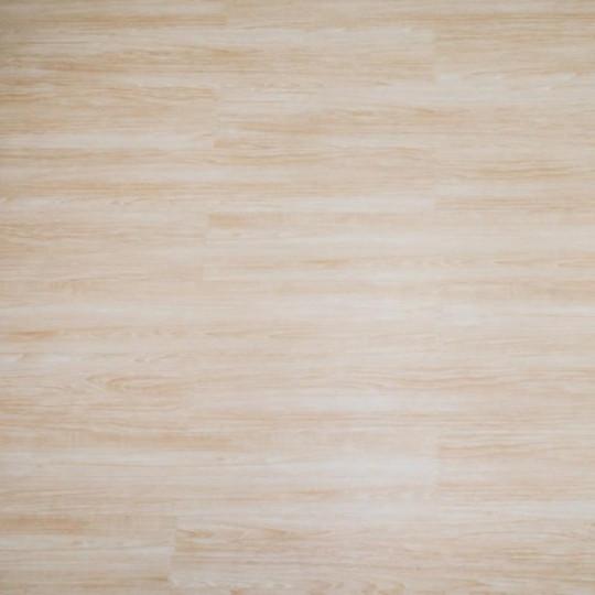 Кварц-виниловая ПВХ-плитка EcoClick (ЭкоКлик) Дуб Бриош NOX-1602