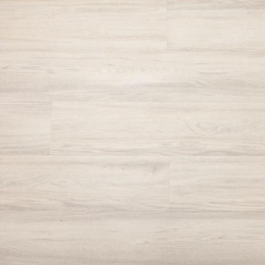Кварц-виниловая ПВХ-плитка EcoClick (ЭкоКлик) Дуб Гент NOX-1604