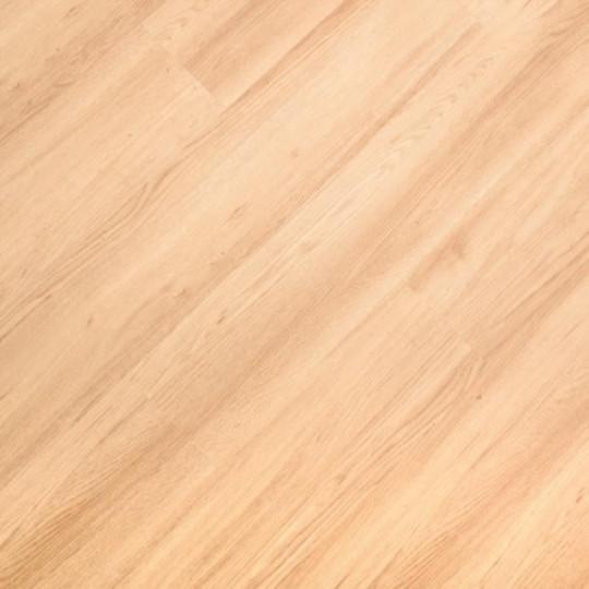 Кварц-виниловая ПВХ-плитка EcoClick (ЭкоКлик) Дуб Модена NOX-1605