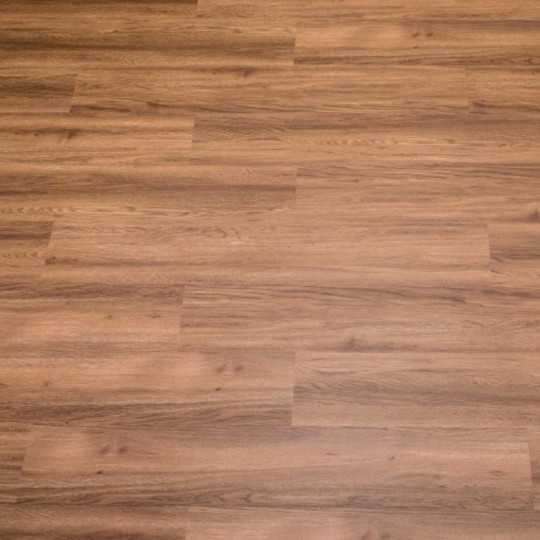 Кварц-виниловая ПВХ-плитка EcoClick (ЭкоКлик) Дуб Виши NOX-1607