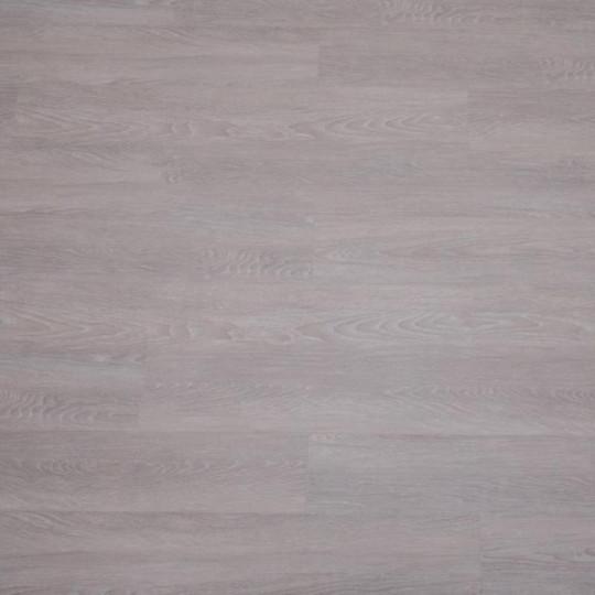 Кварц-виниловая ПВХ-плитка EcoClick (ЭкоКлик) Дуб Лир NOX-1611