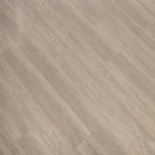 Кварц-виниловая ПВХ-плитка EcoClick (ЭкоКлик) Дуб Рошфор NOX-1612