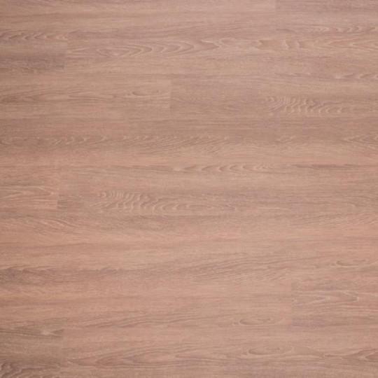 Кварц-виниловая ПВХ-плитка EcoClick (ЭкоКлик) Дуб Арагон NOX-1614
