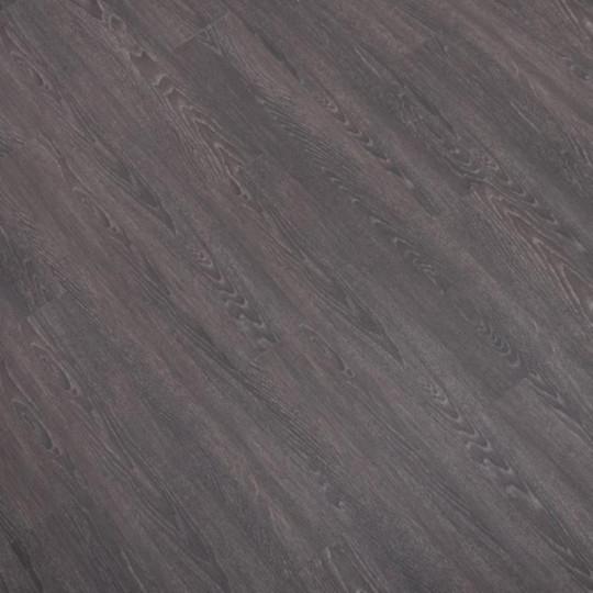 Кварц-виниловая ПВХ-плитка EcoClick (ЭкоКлик) Дуб Истрия NOX-1615