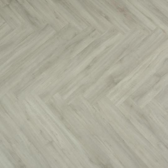 Кварц-виниловая ПВХ-плитка FineFloor (Файн Флор) FF-1801 Марина Бэй