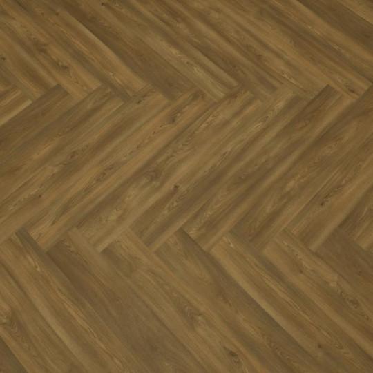 Кварц-виниловая ПВХ-плитка FineFloor (Файн Флор) FF-1802 Гудвуд