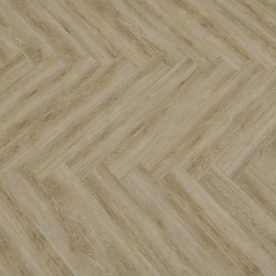 Кварц-виниловая ПВХ-плитка FineFloor (Файн Флор) FF-1803 Атланта