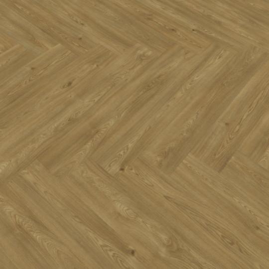 Кварц-виниловая ПВХ-плитка FineFloor (Файн Флор) FF-1804 Алгарве