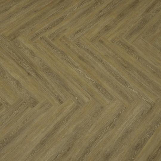 Кварц-виниловая ПВХ-плитка FineFloor (Файн Флор) FF-1805 Инди