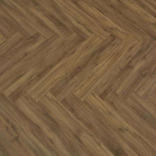 Кварц-виниловая ПВХ-плитка FineFloor (Файн Флор) FF-1806 Ассен
