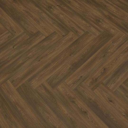 Кварц-виниловая ПВХ-плитка FineFloor (Файн Флор) FF-1807 Брно