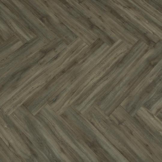 Кварц-виниловая ПВХ-плитка FineFloor (Файн Флор) FF-1808 Мизано