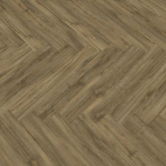Кварц-виниловая ПВХ-плитка FineFloor (Файн Флор) FF-1809 Муджелло