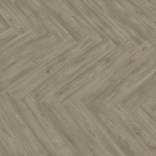 Кварц-виниловая ПВХ-плитка FineFloor (Файн Флор) FF-1810 Адрия