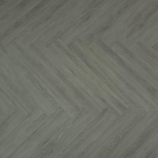 Кварц-виниловая ПВХ-плитка FineFloor (Файн Флор) FF-1811 Лосаль