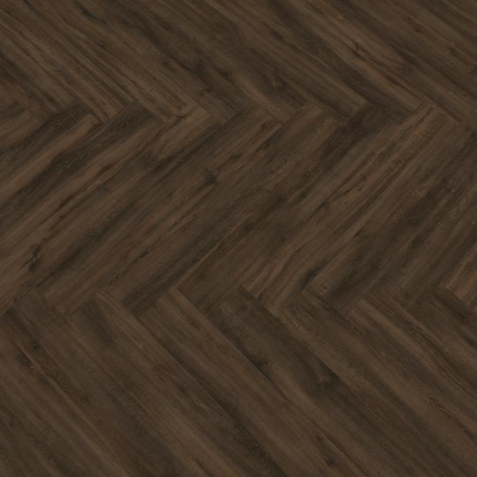 Кварц-виниловая ПВХ-плитка FineFloor (Файн Флор) FF-1812 Херес