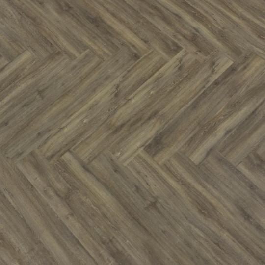 Кварц-виниловая ПВХ-плитка FineFloor (Файн Флор) FF-1815 Дипхольц