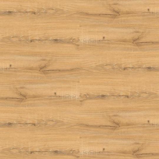 Кварц-виниловая ПВХ-плитка FineFloor (Файн Флор) FF-1321 Дуб Меранти