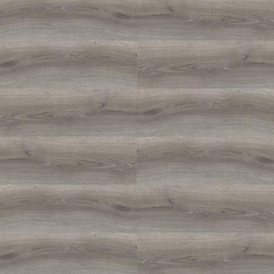 Кварц-виниловая ПВХ-плитка FineFloor (Файн Флор) FF-1324 Дуб Ролен