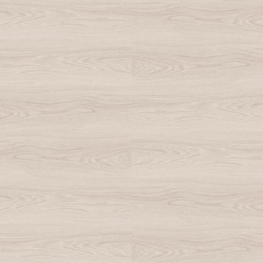 Кварц-виниловая ПВХ-плитка FineFloor (Файн Флор) FF-1325 Дуб Безье