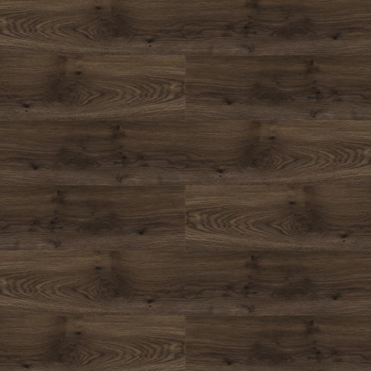 Кварц-виниловая ПВХ-плитка FineFloor (Файн Флор) FF-1331 Дуб Бревиш