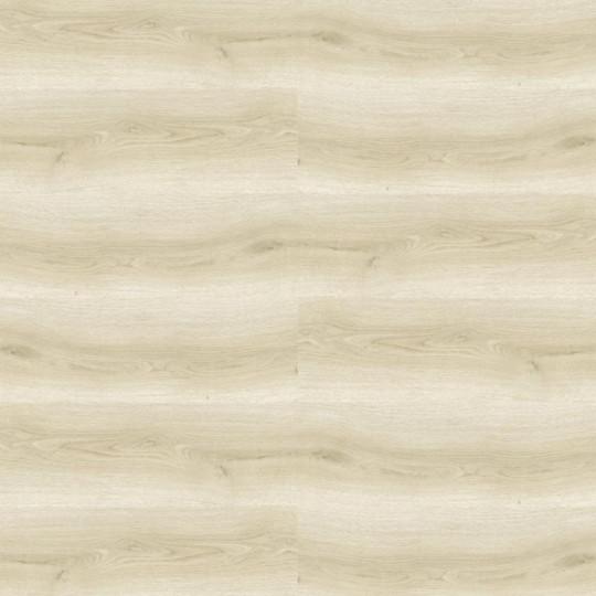 Кварц-виниловая ПВХ-плитка FineFloor (Файн Флор) FF-1332 Дуб Уоррен