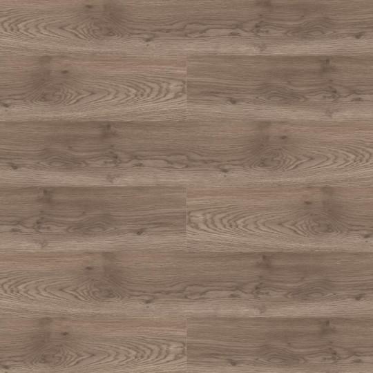 Кварц-виниловая ПВХ-плитка FineFloor (Файн Флор) FF-1333 Дуб Борда