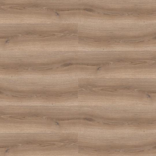 Кварц-виниловая ПВХ-плитка FineFloor (Файн Флор) FF-1334 Дуб Мидфилд