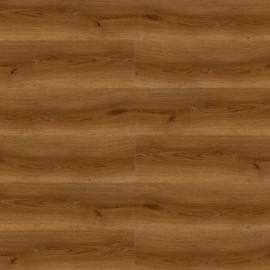 Кварц-виниловая ПВХ-плитка FineFloor (Файн Флор) FF-1335 Дуб Брага