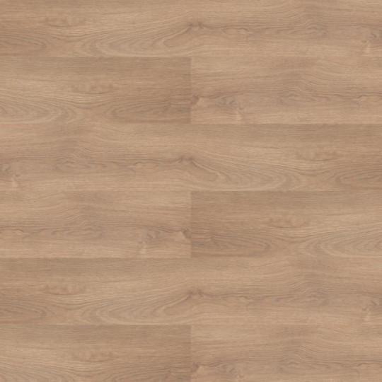 Кварц-виниловая ПВХ-плитка FineFloor (Файн Флор) FF-1371 Дуб Эно