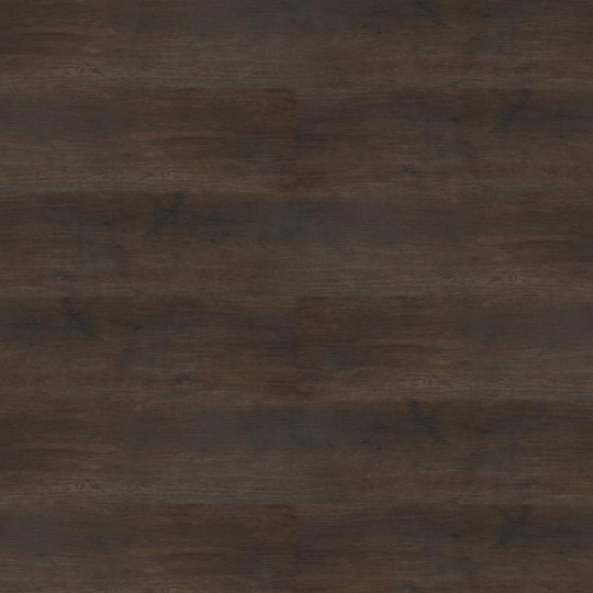 Кварц-виниловая ПВХ-плитка FineFloor (Файн Флор) FF-1372 Дуб Берген
