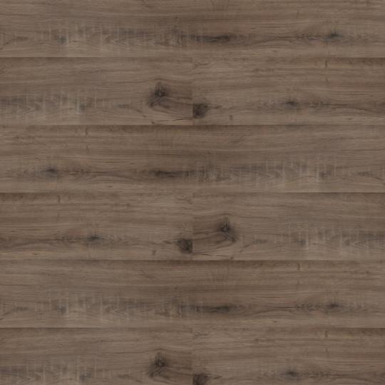Кварц-виниловая ПВХ-плитка FineFloor (Файн Флор) FF-1373 Дуб Саар