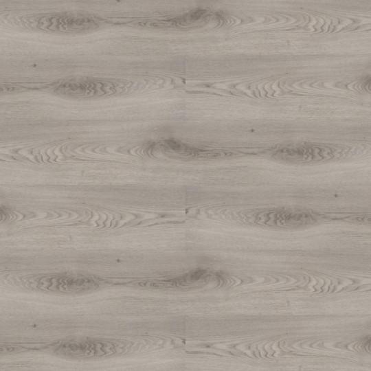 Кварц-виниловая ПВХ-плитка FineFloor (Файн Флор) FF-1374 Дуб Колин