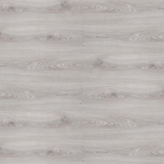 Кварц-виниловая ПВХ-плитка FineFloor (Файн Флор) FF-1375 Дуб Котка