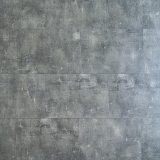 Кварц-виниловая ПВХ-плитка FineFloor (Файн Флор) Stone FF-1540 Детройт
