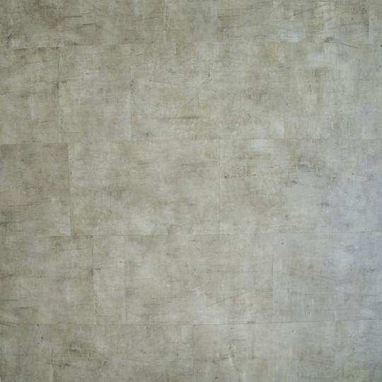 Кварц-виниловая ПВХ-плитка FineFloor (Файн Флор) Stone FF-1541 Джакарта