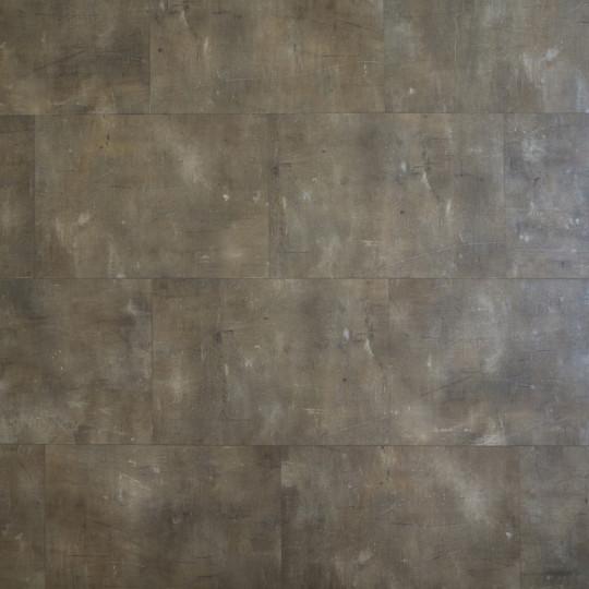 Кварц-виниловая ПВХ-плитка FineFloor (Файн Флор) Stone FF-1542 Бангалор