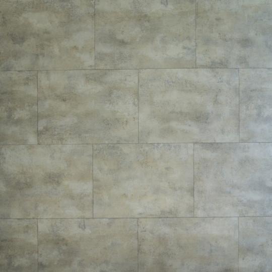 Кварц-виниловая ПВХ-плитка FineFloor (Файн Флор) Stone FF-1543 Онтарио