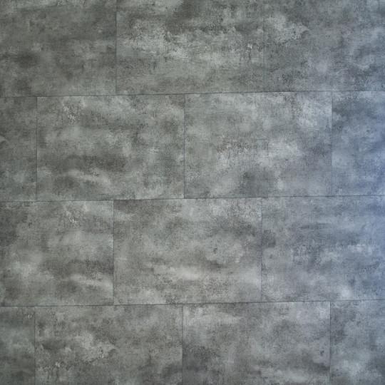Кварц-виниловая ПВХ-плитка FineFloor (Файн Флор) Stone FF-1545 Дюранго