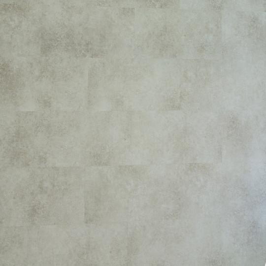 Кварц-виниловая ПВХ-плитка FineFloor (Файн Флор) Stone FF-1553 Шато де Брезе