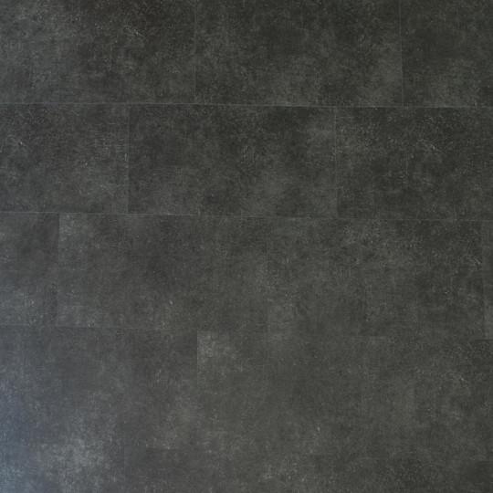 Кварц-виниловая ПВХ-плитка FineFloor (Файн Флор) Stone FF-1555 Шато Миранда